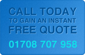 Free skip hire quotes