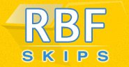 Home of RBF Skip Hire Essex